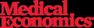 medicaleconomics.com